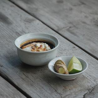 Fuwa Fuwa Tofu