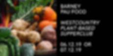 Banner Promo.jpg