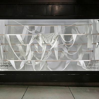 """""""Material World"""" Scheme: Window 7"""