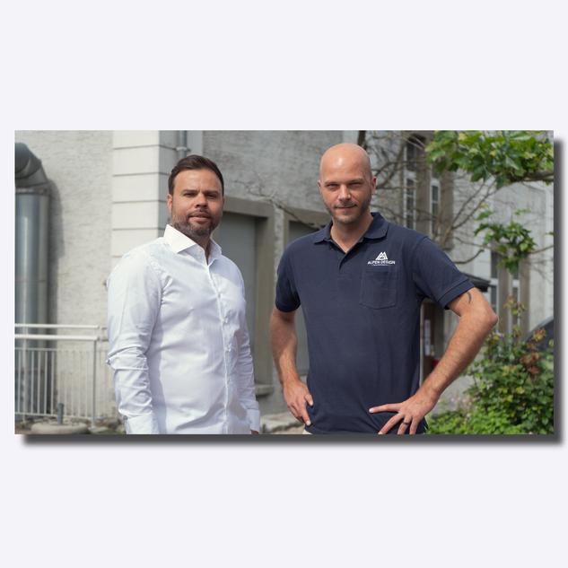 DESANI GmbH, Altstätten