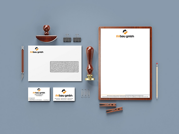 Free-Corporate-Identity-Stationery-Mocku