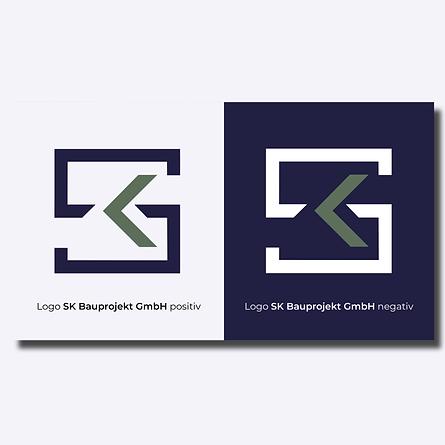 Logo_Mockup_SKBauprojektGmbH_ZeichenflaÌ