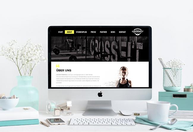 Mockup_Crossfit_Webseite.png
