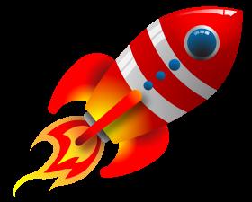 rocket-png-rockets-png-280_225.png