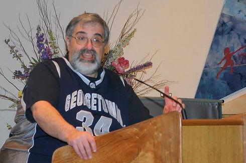 Rabbi Arian