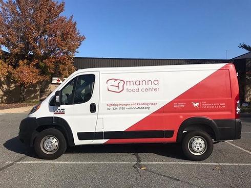 Manna-delivery-van.jpg