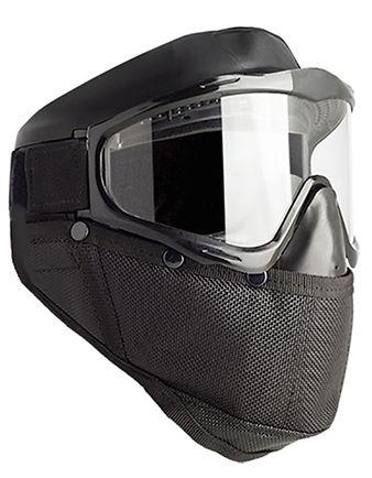 MPG-Pro-Helmet-Side-Angle.jpg
