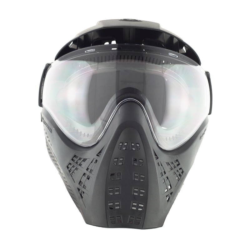 MPG Pro Helmet