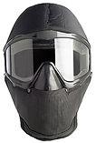 MPG Pro Helmet w Blk Cap.jpg