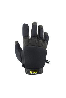MPG Glove