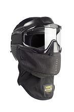 MPG Next Gen Helmet Angle.jpg