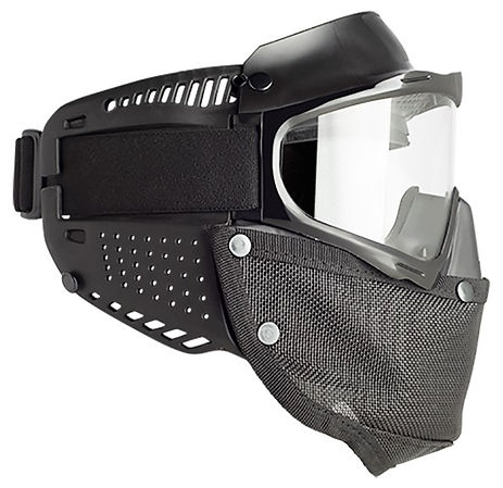 MPG Next Gen Helmet Side.jpg