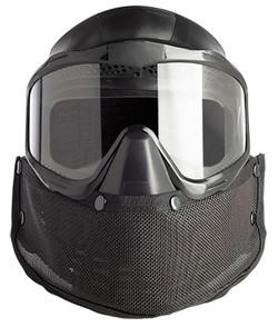MPG GEN2 Helmet