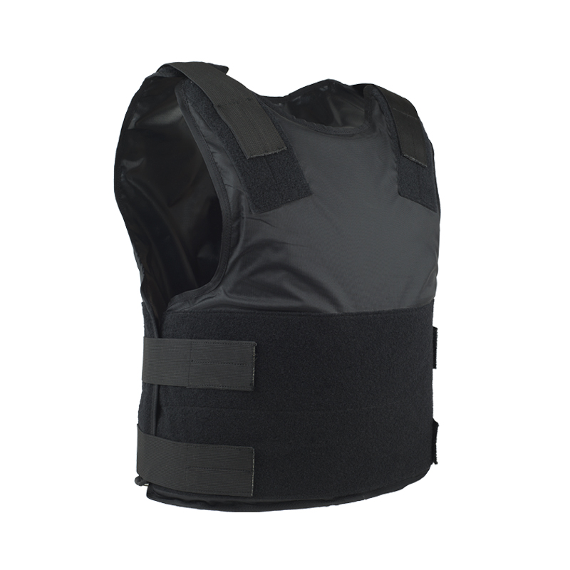 MPG Chest Protector