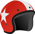 helm-2060063_1280.png