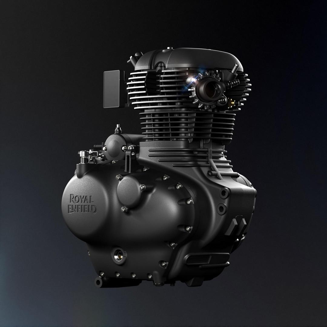 Engine_SingleRHS_091220205510.jpg