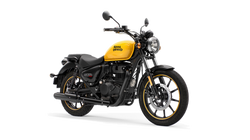 meteor-350-yellow-front