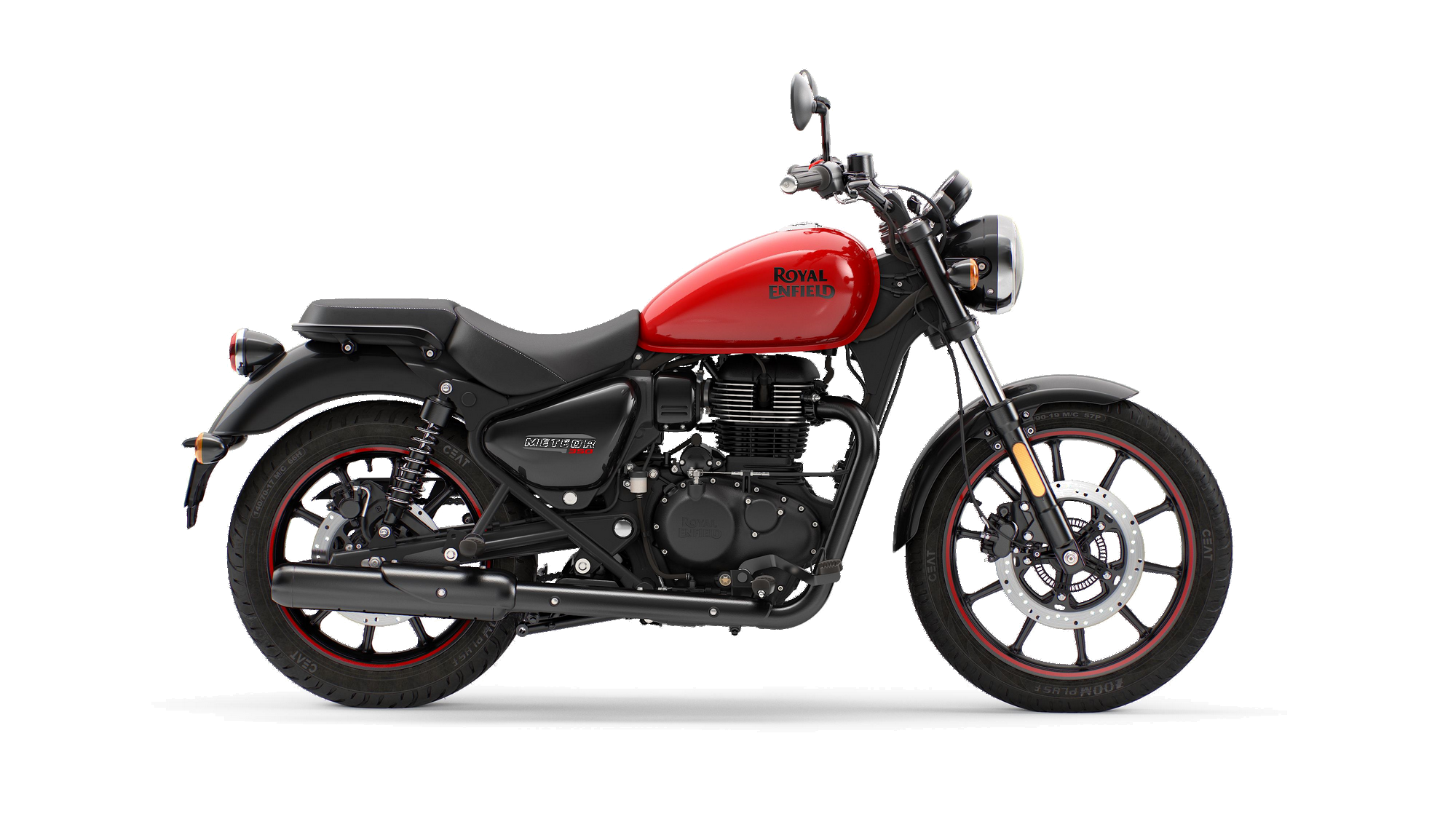 meteor-350-red-right-side