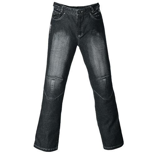RICHA Kevlar Jeans Lady