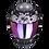 Thumbnail: Casque SCORPION EXO-520 AIR Tina - Noir Cameleon