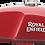 Thumbnail: [RÉSERVÉE] Royal Enfield 650 Continental GT - Rocker Red