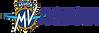 logo-mv-agusta-raffin.png