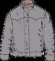 jacket-32714_1280.png