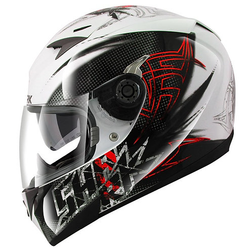 Casque SHARK S700S Finks