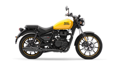 meteor-350-yellow-right-side