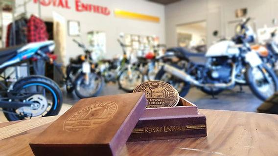 concession-raffin-motos-royal