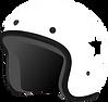 casque-menu-raffin-motos-shop.png