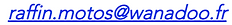 email-raffin-motos