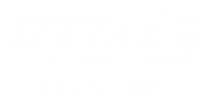 meteor-logo.png