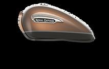 metallic-brown-tank.png