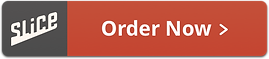 order-now-horizontal.png