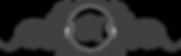 kristall_logo.png