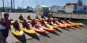 Kayak instruction.jpg