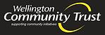 wellington-comunity-trust-logo.png