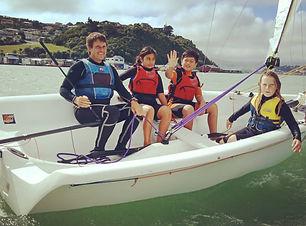 Sailing with Dean.jpg