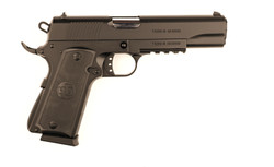 Truvelo TP-9