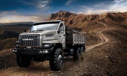 GAZ-Ural-Next (2)