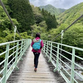 女子旅 一人でも参加できる森林セラピー May 11th & 14th 2021