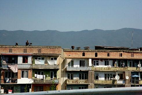 housing georgia with mountains.jpg