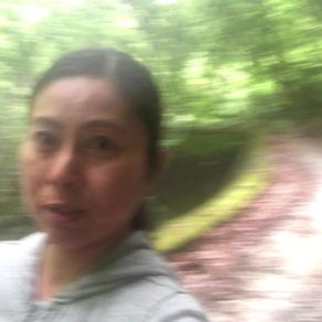 森歩き日記 Vol.1「私が森林セラピストになったきっかけ」