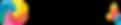 RareA_logo.png