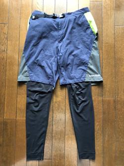 Leggings&Half_Pants