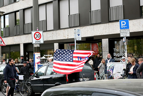 Covid protest 7.jpg