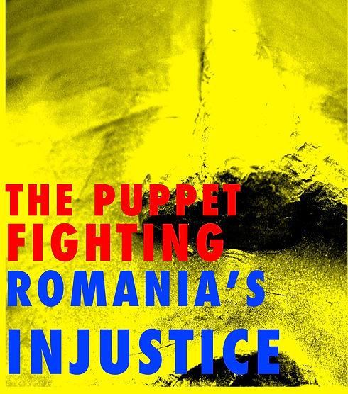 poster%2520injustice%2520romania_edited_edited.jpg