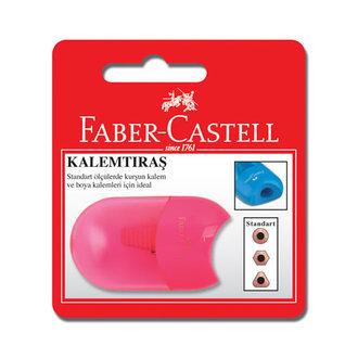 Faber Castell Apple Kalemtıraş