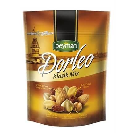 Peyman Dorleo Klasik Mix 180 Gr